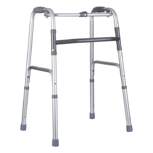 andador para discapacitados