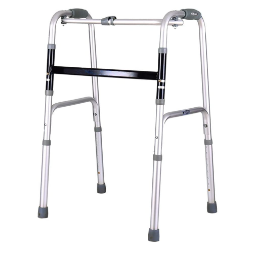 andador sin ruedas