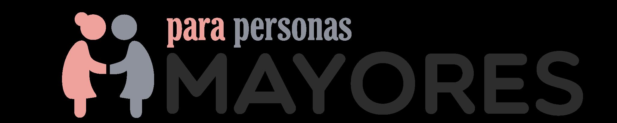 Para Personas Mayores
