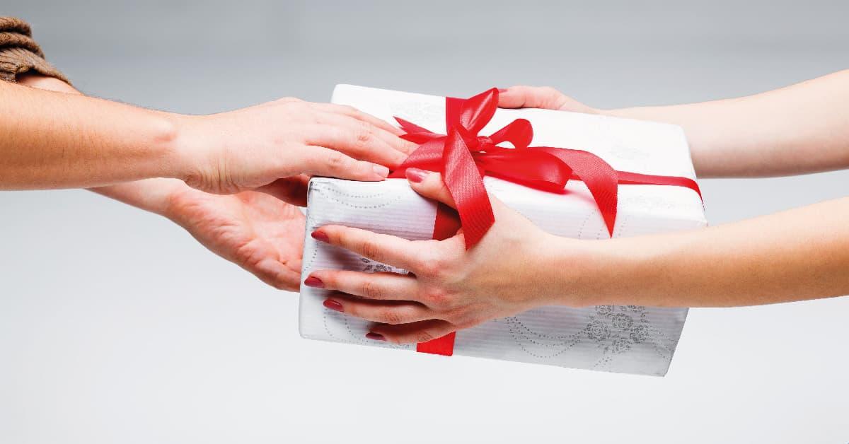 regalos para mayores de 70 años